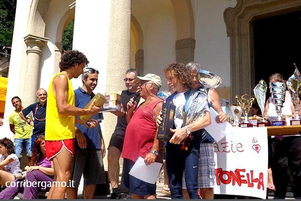 Bueggio diga del gleno 2012 montagna express for Magri arreda volantino 2017