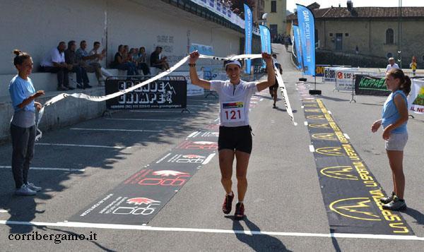MagaSkymarathon2013LisaBuzzoni