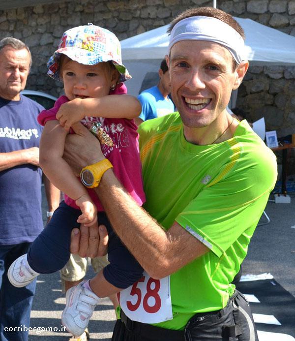 MagaSkymarathon2013PaoloGotti