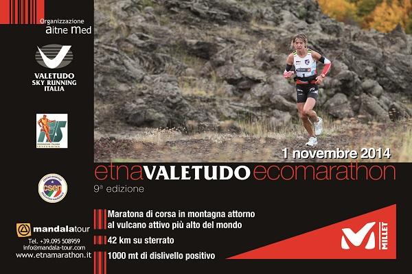 9 Etna Valetudo ecomathon