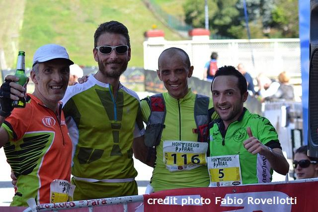 Monteregio_Trail_2014