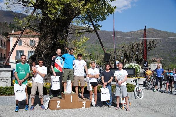 Ossola_Trail_ 27_km_foto_Valetudo_skyrunning_ Italia