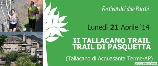 Tallacano_Trail_logo