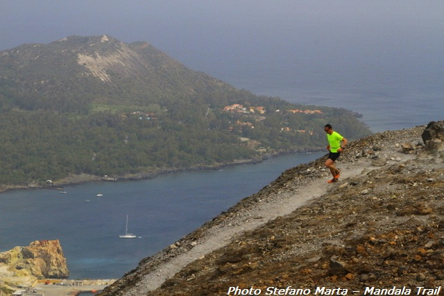 Volcano Trail 2014 IMG_4848