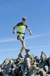 Maratona del Cielo Corteno Golgi Sentiero 4 luglio (23)