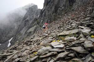 Maratona del Cielo Corteno Golgi Sentiero 4 luglio (5)