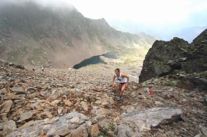 Maratona del Cielo Corteno Golgi Sentiero 4 luglio (9)