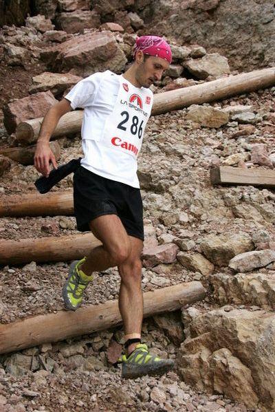 Luca Carrara (5)