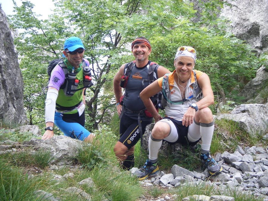 Put 2014 Pota Ultra Trail Luca Ghezzi (1)