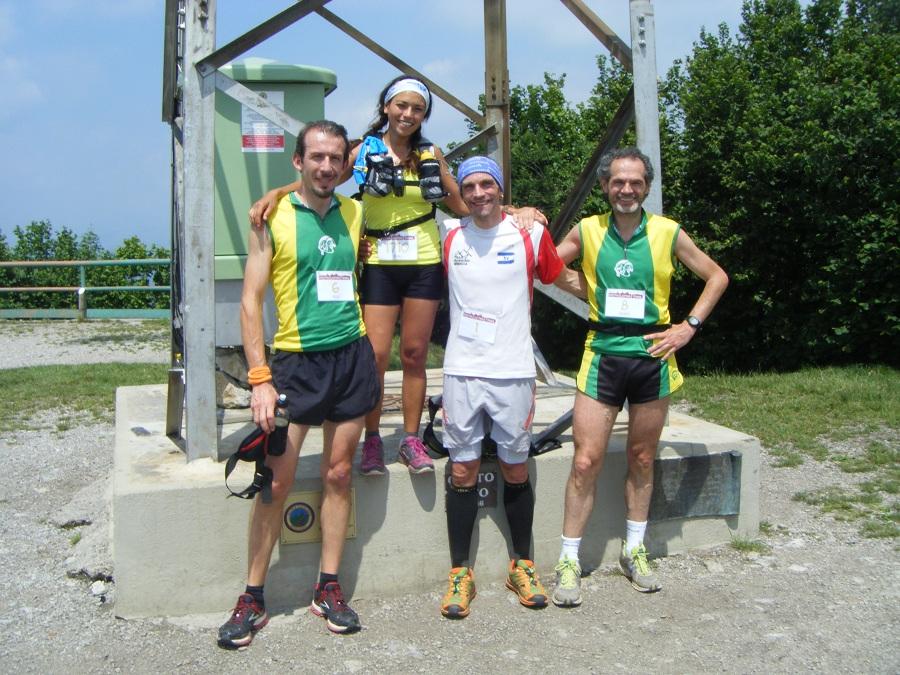 Put 2014 Pota Ultra Trail Luca Ghezzi (2)