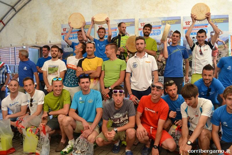 Tartano_2014_premiazioni (4)