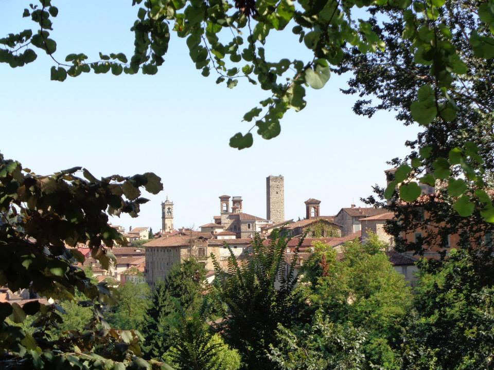 Bergamo_Citta_Alta