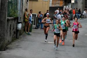 runparr2