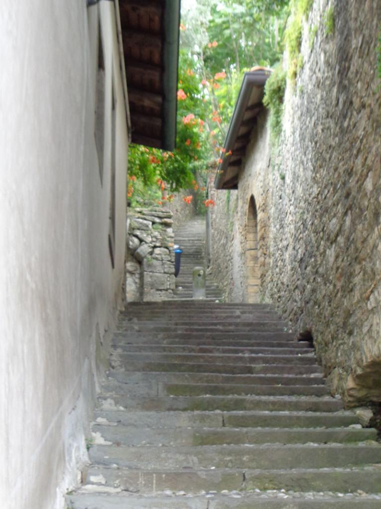 Bergamo_quater_Pas_in_Valverda_Salita dello Scorlazzone