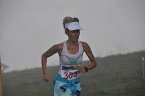 Maga_Skymarathon_2014_ph_Marco_Perani_Cristina_Sonzogni
