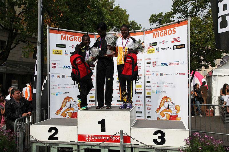 StraLugano_2014_podio30kmFm