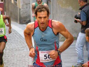Vertova_2013_Trofeo_Zanni_photo_Gav_Vertova