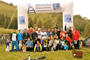 nirvana_raid_2014_adventure_race_multisport_cornizzolo_partecipanti