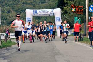 nirvana_raid_2014_adventure_race_multisport_cornizzolo_partenza