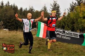 nirvana_raid_2014_adventure_race_multisport_cornizzolo_vincitori_maschile