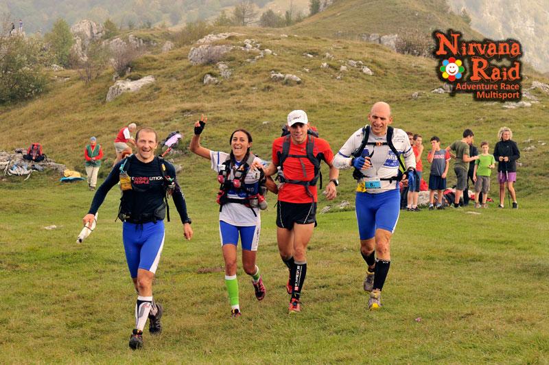 nirvana_raid_2014_adventure_race_multisport_cornizzolo_vincitori_misto