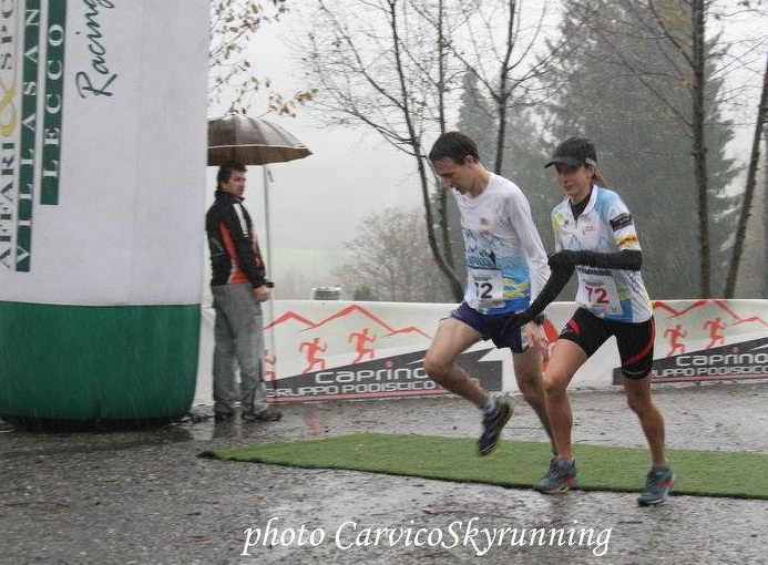 Aido_Run_2014_Caprino_partenza_brambilla_roda_photo_credit_Carvico_skyrunning