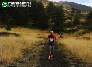 Etna_Ecomarathon_2014_Bazzana