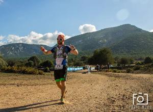 Marco_Zanchi_2014_Ultra_Trail_Supramonte_Seaside_Sardegna