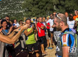 Marco_Zanchi_2014_Ultra_Trail_Supramonte_Seaside_Sardegna_2