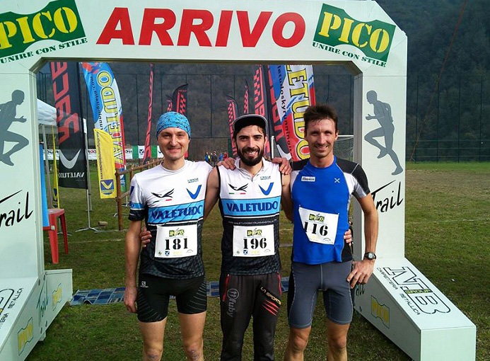 Pico_Trail_2014_Strozza (15) partenza_credit_photo__podio_Zinca_Antonioli_Carrara_credit_photo_Valetudo