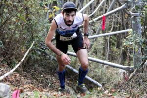 Pico_Trail_2014_Strozza_Ionut_Zinca_credit_photo_Valetudo
