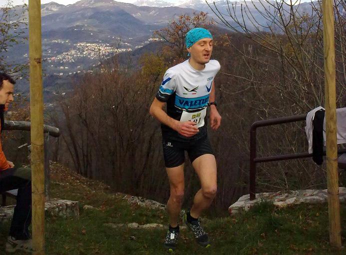 Pico_Trail_2014_Strozza_Monte_Ubione (7) Luca_Carrara