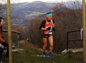 Pico_Trail_2014_Strozza_Monte_Ubione (8) Franco_Bani