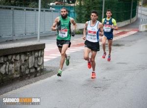 Sarnico_Lovere_Run_2013_Tyar_En_Guardy_Tahary