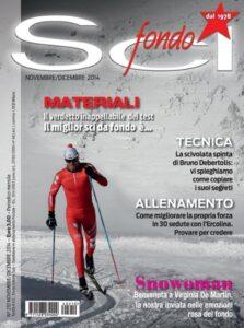 Sci-fondo-Copertina-2014-primo-numero-rivista