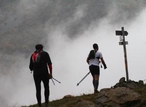 Trail_Monte_Casto