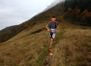 Trail_Monte_Casto_Fabio_Bazzana