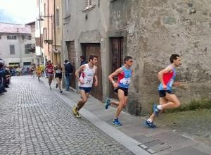 Vertova_2014_Trofeo_Alberto_Zanni_Gav (3) palamini