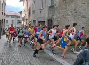 Vertova_2014_Trofeo_Alberto_Zanni_Gav (5)