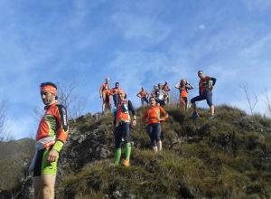 team_tecnica_novembre_2014_incontro_prova_orobie_ultra_trail (5)