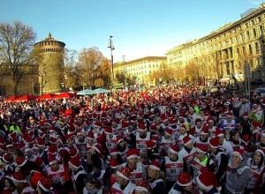 Babbo_Running_Milano_Natale_2013_credit_photo_organizzazione
