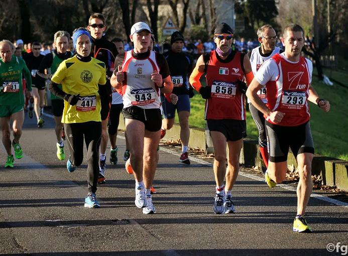 Mezza_sul_Brembo_2014_runners_Bergamo_credit_photo_Fabio_Ghisalberti