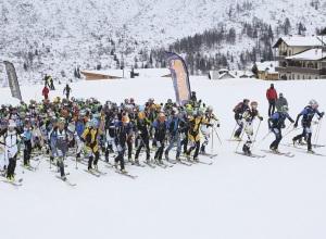Vertical_skialp_2014_Tonale_partenza_maschile_credit_photo_Federico_Modica