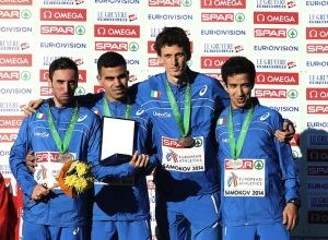 senior_bronzo_europei_cross_Bulgaria_Samokov_credit_photo_Colombo_Fidal
