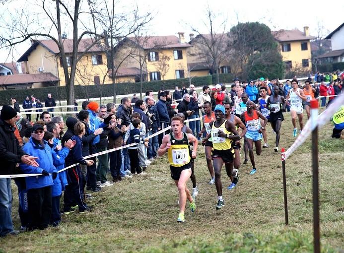 Campaccio_cross_2013_san_giorgio_sul_legnano_credit_photo_Giancarlo_Colombo_A.G.Giancarlo Colombo