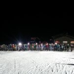 Monte Pora by Night 2015 skialp scielucinellanotte photo sci club 13 clusone (3)
