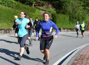 Pezzaze-2014-Sentiero-Carbonai-Valtrompia-partenza-26