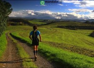 photo credit Mandala Trail