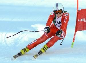 credit photo: Fisi Alpi Centrali