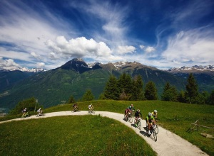 granfondo_stelvio_santini-bici-(1)_photo COMetaPRessBrenaCanonDigital
